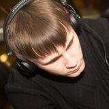 Kzndnb019 podcast hosted by Kutuzov