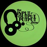 The Input Output Putput radio show: 3rd Oct 2018