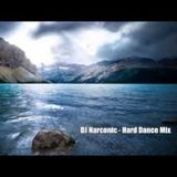 Hard Dance Mix