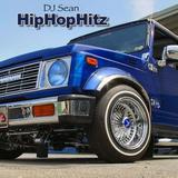 DJ Sean - HipHopHitz