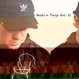 Beats n Tings Vol. II