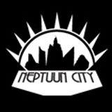 "Rydel presents ""The Neptuun Express"" (Dec. 2011)"