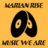 Music We Are 398