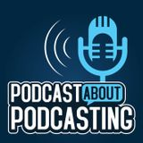 Podcast Show Formats