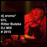 6YL - mix by dj aroma*