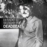 DJ MIX: DEADBEAT