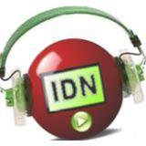 IDN Top 20 010314