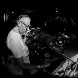 DJ Zippo (1998-08-24)@
