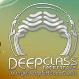 DeepClass Radio Show - Fer Ferrari mix (Agosto 2011)
