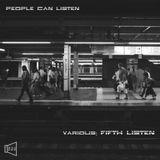 VA - Sampler Vol.5
