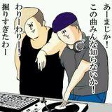 忘年会余興VGMDJMIX(2014-12-30)