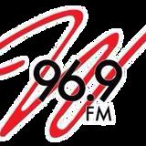 Rock En tu Idioma Megamix - #30Minutos de música mezclada sólo por WFM.