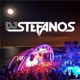 DJ Stefanos - Summer Mix (UCT Radio January 2015)