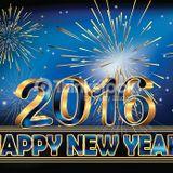 /DEMO/DJ JACK KOLO LIP HAPPY NEW YEAR DEMO.1 3 (mp3cut.net).mp3