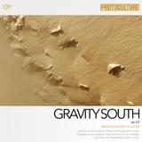 Gravity South 109