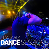 Dance Sessions Ep. 332