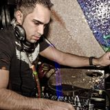 DJ FERNANDO HOUSE PASSION LATINA MAY 2012