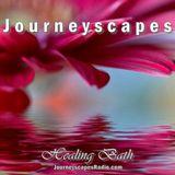 PGM 201: Healing Bath