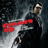 "James Hyman DJ Mix Vol. 6 ""Sin City / Summer"""
