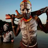 Acid Africa
