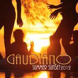 Summer SunSet 2012 (DJ Set)