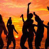 Monojack - Every Summer Has A Story - DJ SET (02-08-2015)