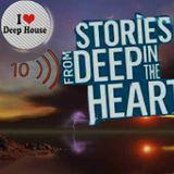 Deep Story #10