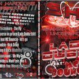 Dj Lady Dubbz MC Bouncin Shu Volume 1 30 min mix.mp3