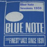 Blue Note 1959