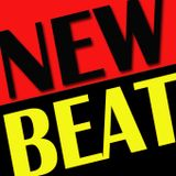 A Brief History Of The New Beat Culture Part 01 (87 - 89)