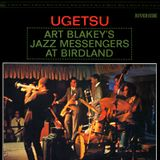 "Art Blakey & The Jazz Messengers - ""One By One"" - Ugetsu"