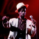 Gregory Isaacs w/ Roots Radics - Santa Barbara, Ca, USA Aug. 18th 1982 Soundboard