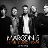 Радио для Тех кто НЕ Спит (8.10.2010)