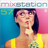 MixStation vol.57