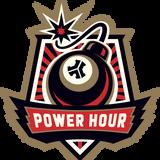 Power Hour @ Defqon.1 Festival 2018 - StreamCut