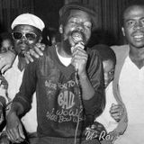 Ragnampiza: a Jamaican Talk-Over 70s Selection