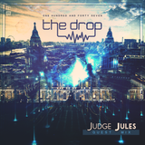The Drop 147 (feat. Judge Jules)