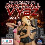 Dancehall Vybz Vol.1