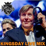 KINGSDAY LIVE MIX