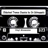 Dr.Schnuggelz - FlashBack  (16.03.2013)