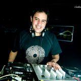 DJ KIKE FLORES - Set Otoño 2015