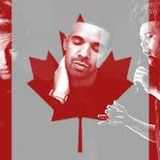 Happy Canada Day with love from Canadian Artists, from the Earcandy Show!