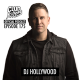 CK Radio Episode 175 - DJ Hollywood