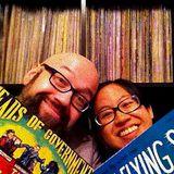 Generoso and Lily's Bovine Ska and Rocksteady: Jamaica Sings Otis Redding 1-29-19