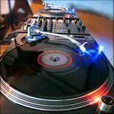 DJ . Flac August 2011 Mix