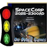 OBG 352: Desconstructing Space Corp