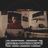 George Snow - Room 55: The Sounds Of Crypt