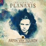 Armin van Buuren | Tomorrowland Belgium 2018