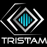 Mix of Tristam songs...