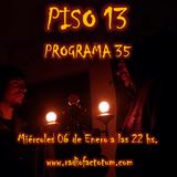 Programa 35